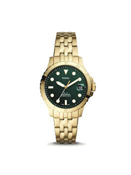 Ceas Fossil FB-01 ES4746 ceas de dama