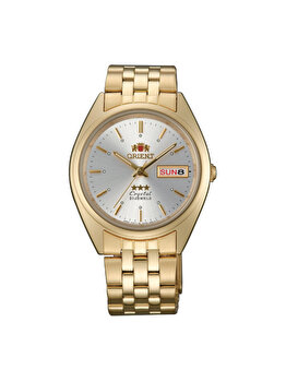 Ceas Orient 3 Star FAB0000FW9 ceas de dama