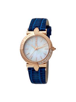 Ceas Just Cavalli Animalier JC1L105L0035 ceas de dama
