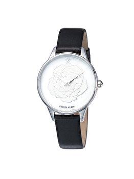 Ceas Daniel Klein Trendy for Woman DK11812-1 ceas de dama