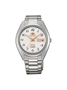 Ceas Orient 3 Star FAB00003W9 ceas de dama