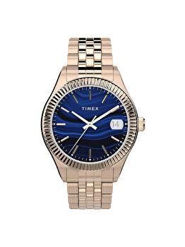 Ceas Timex Waterbury Legacy TW2T87300 ceas de dama