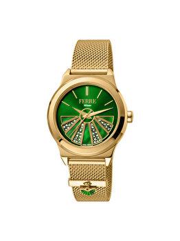Ceas Ferre Milano FM1L125M0061 ceas de dama