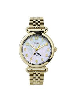 Ceas Timex Model 23 TW2T89500 ceas de dama