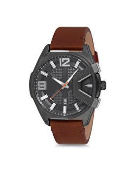 Ceas Daniel Klein Premium DK12234-5 ceas de dama