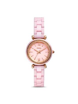 Ceas Fossil Carlie Mini CE1106 ceas de dama