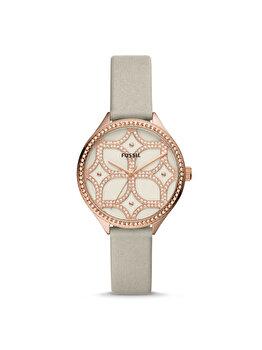 Ceas Fossil Suitor BQ3553 ceas de dama