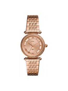 Ceas Fossil Lyric ES4711 ceas de dama