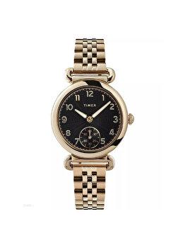 Ceas Timex Model 23 TW2T88700 ceas de dama