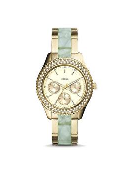 Ceas Fossil Stella ES4757 ceas de dama