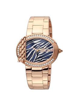 Ceas Just Cavalli JC1L111M0105 ceas de dama