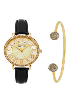 Set So & Co New York set_5090.3_b2g ceas de dama
