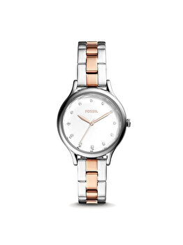 Ceas Fossil BQ3338 ceas de dama
