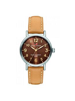 Ceas River Woods Vermillion RW340001 ceas de dama