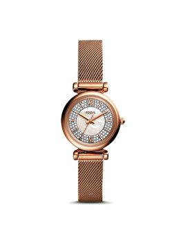 Ceas Fossil Carlie Mini ES4836 ceas de dama