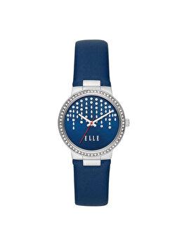 Ceas Elle Bastille ELL23007 ceas de dama