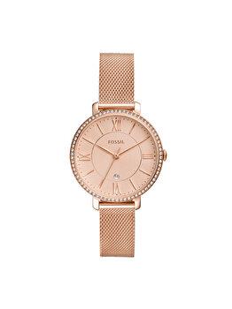 Ceas Fossil Jacqueline ES4628 ceas de dama