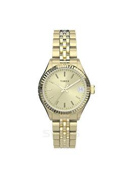 Ceas Timex The Waterbury TW2T86600 ceas de dama