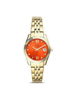 Ceas Fossil Scarlette Mini ES4904 ceas de dama