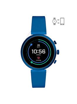 Smartwatch Fossil Sport FTW6051 ceas de dama