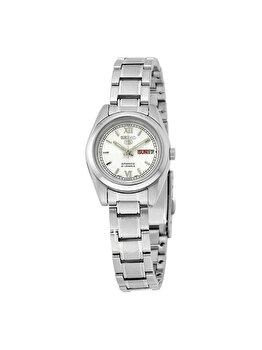 Ceas Seiko SYMK23K1 ceas de dama