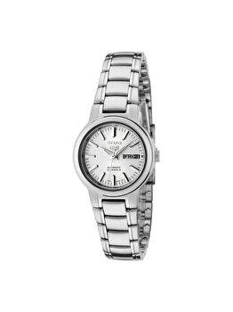 Ceas Seiko SYMK13K1 ceas de dama