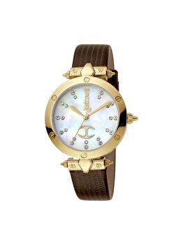 Ceas Just Cavalli JC1L122L0025 ceas de dama