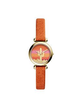 Ceas Fossil Tillie Mini BQ3623 ceas de dama