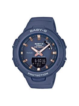 Ceas Casio Baby-G BSA-B100-2AER ceas de dama