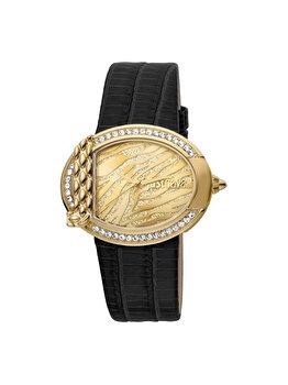 Ceas Just Cavalli JC1L111L0025 ceas de dama