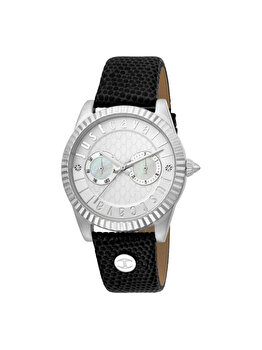 Ceas Just Cavalli XL JC1L142L0015 ceas de dama