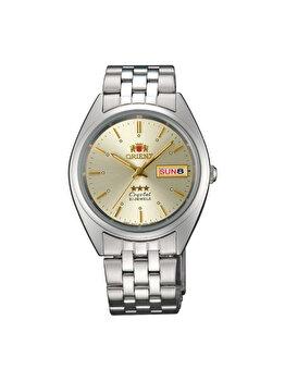 Ceas Orient 3 Star FAB0000AC9 ceas de dama