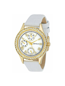 Ceas Orphelia 122-1730-11 ceas de dama