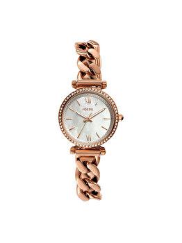 Ceas Fossil Carlie ES4688 ceas de dama