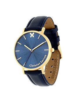 Ceas Christian Lacroix CLFH1810 ceas de dama