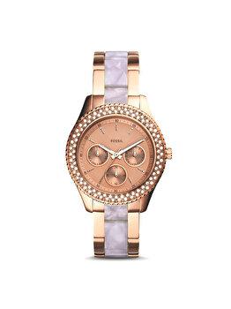 Ceas Fossil Stella ES4755 ceas de dama