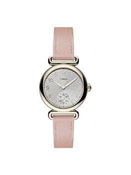 Ceas Timex Model 23 TW2T88400 ceas de dama