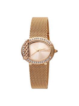 Ceas Just Cavalli JC1L110M0105 ceas de dama