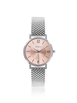 Ceas Noemi Stella Contemporary Classic 10EE2-SS18 ceas de dama
