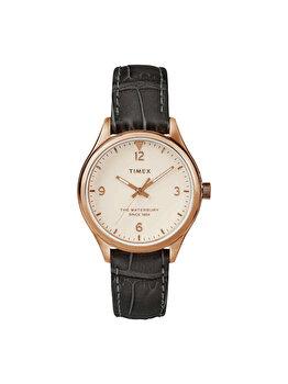 Ceas Timex Waterbury TW2R69600 ceas de dama