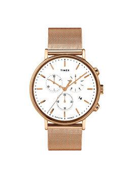 Ceas Timex The Fairfield TW2T37200 ceas de dama