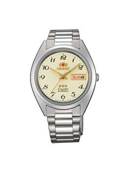 Ceas Orient 3 Star FAB00003C9 ceas de dama