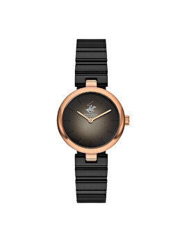 Ceas Beverly Hills Polo Club BH9621-01 ceas de dama