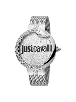 Ceas Just Cavalli JC Moment_XL JC1L096M0135 ceas de dama