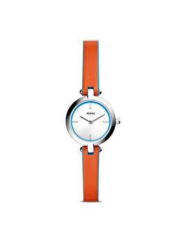 Ceas Fossil Kerrigan Mini BQ3618 ceas de dama