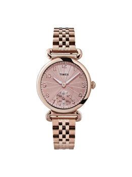 Ceas Timex Model 23 TW2T88500 ceas de dama