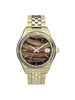 Ceas Timex Waterbury Legacy TW2T87100 ceas de dama