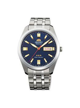 Ceas Orient 3 Star RA-AB0019L19B ceas de dama