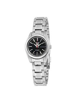 Ceas Seiko SYMK17K1 ceas de dama