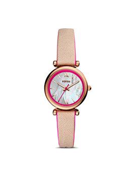 Ceas Fossil Carlie Mini ES4833 ceas de dama